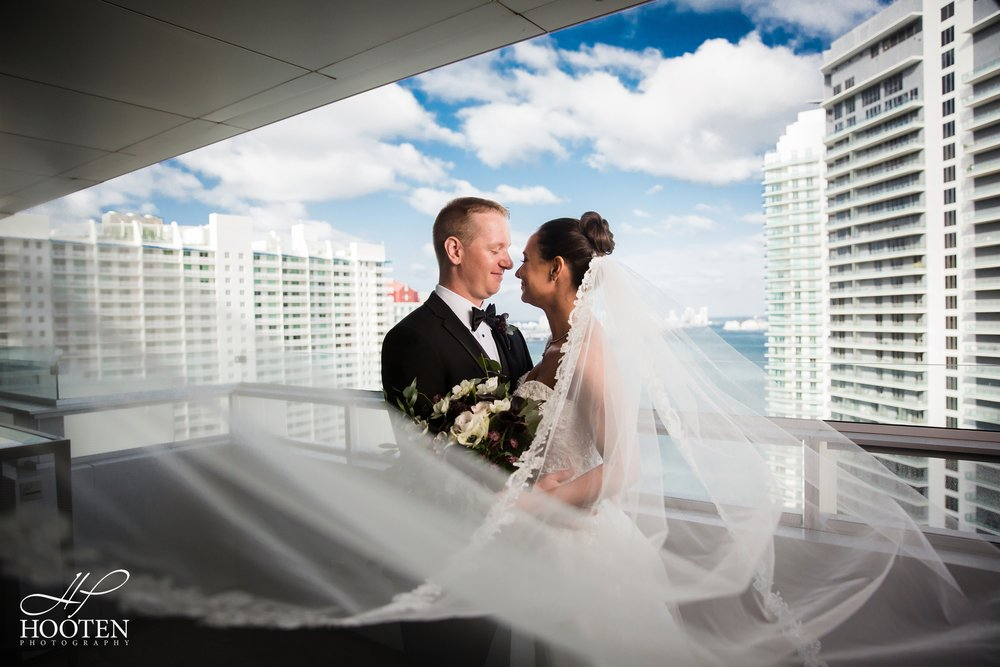 039.Conrad-Miami-Hotel-Wedding-Hooten-Photography.jpg