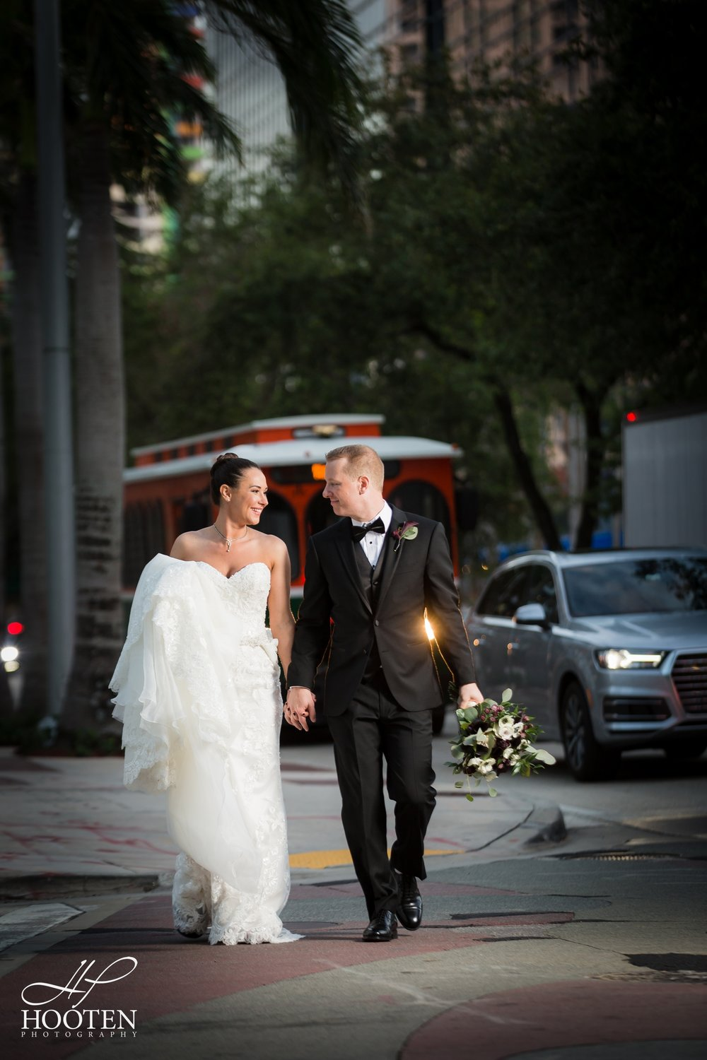 064.Conrad-Miami-Hotel-Wedding-Hooten-Photography.jpg