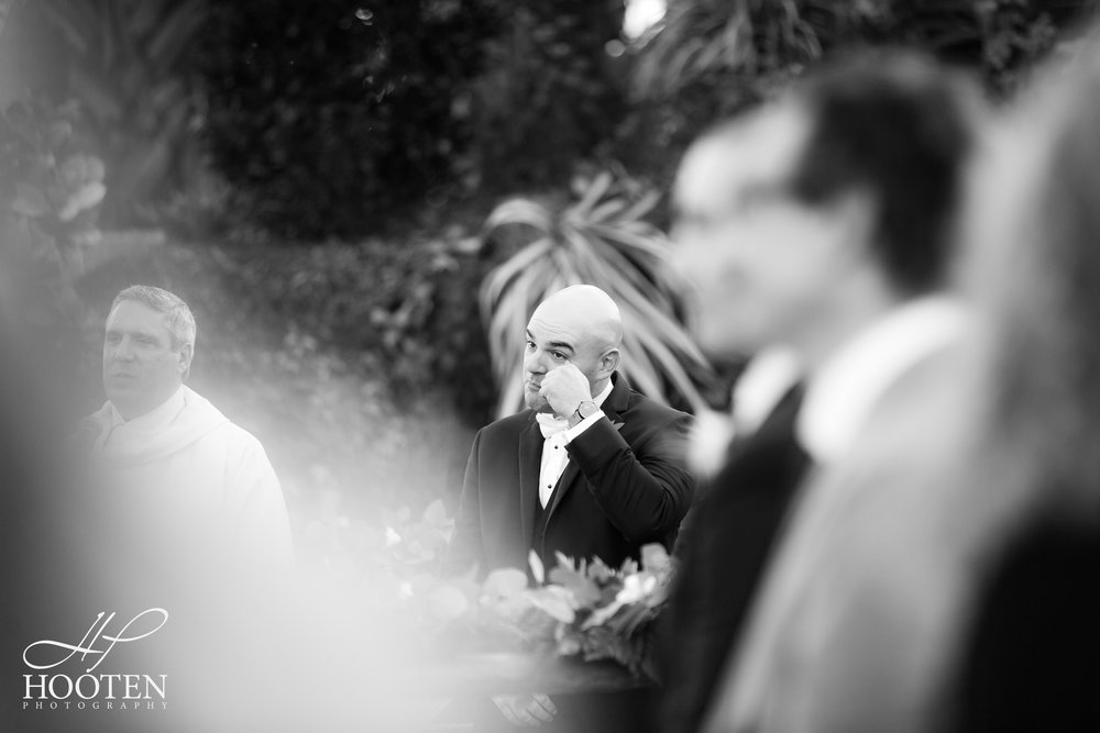 54.Longans-Place-Miami-Wedding-Hooten-Photography.jpg