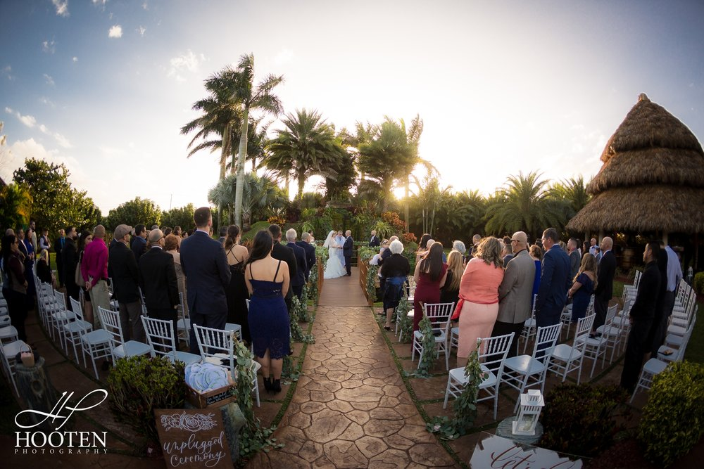 56.Longans-Place-Miami-Wedding-Hooten-Photography.jpg