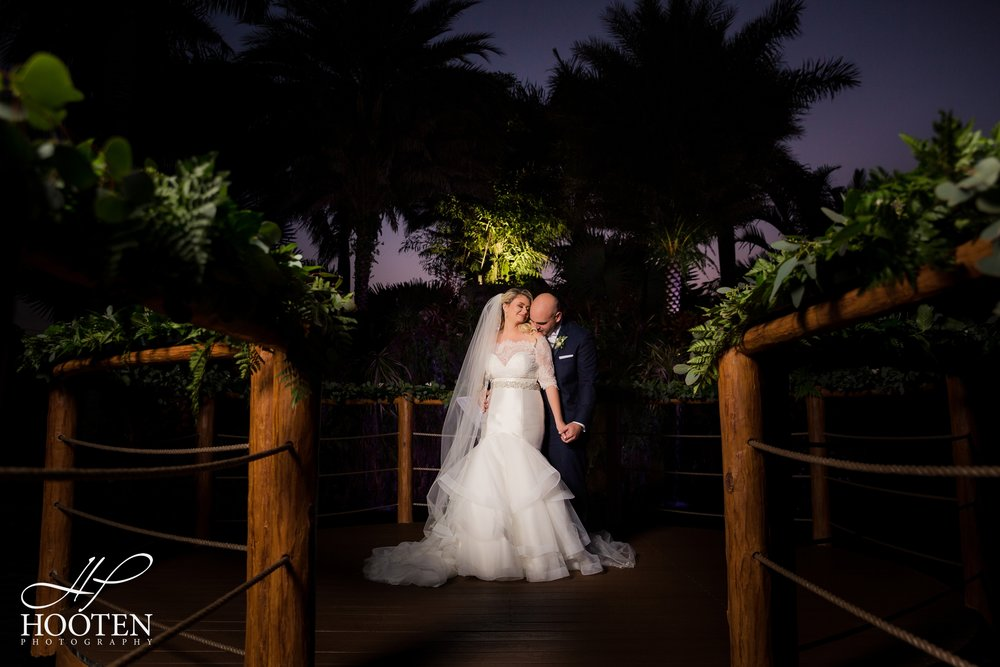 86.Longans-Place-Miami-Wedding-Hooten-Photography.jpg