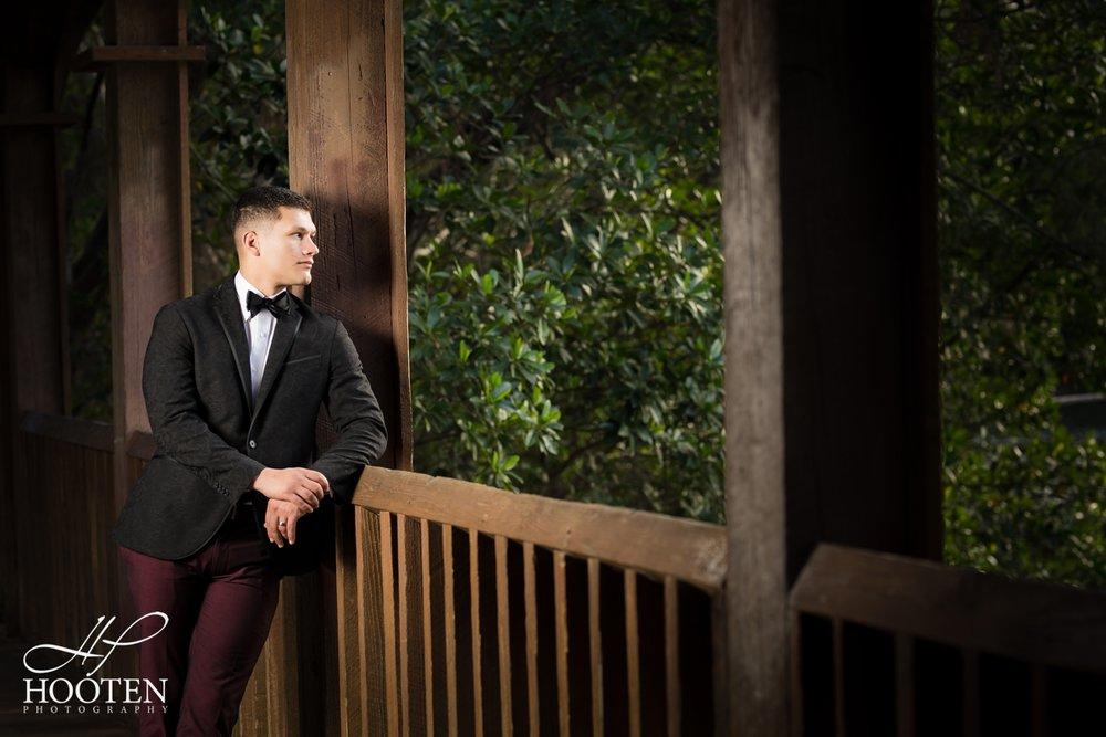 004.Miami-Wedding-Photographer-Rock-the-Dress-Session.jpg