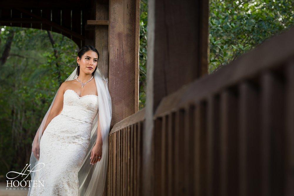 005.Miami-Wedding-Photographer-Rock-the-Dress-Session.jpg