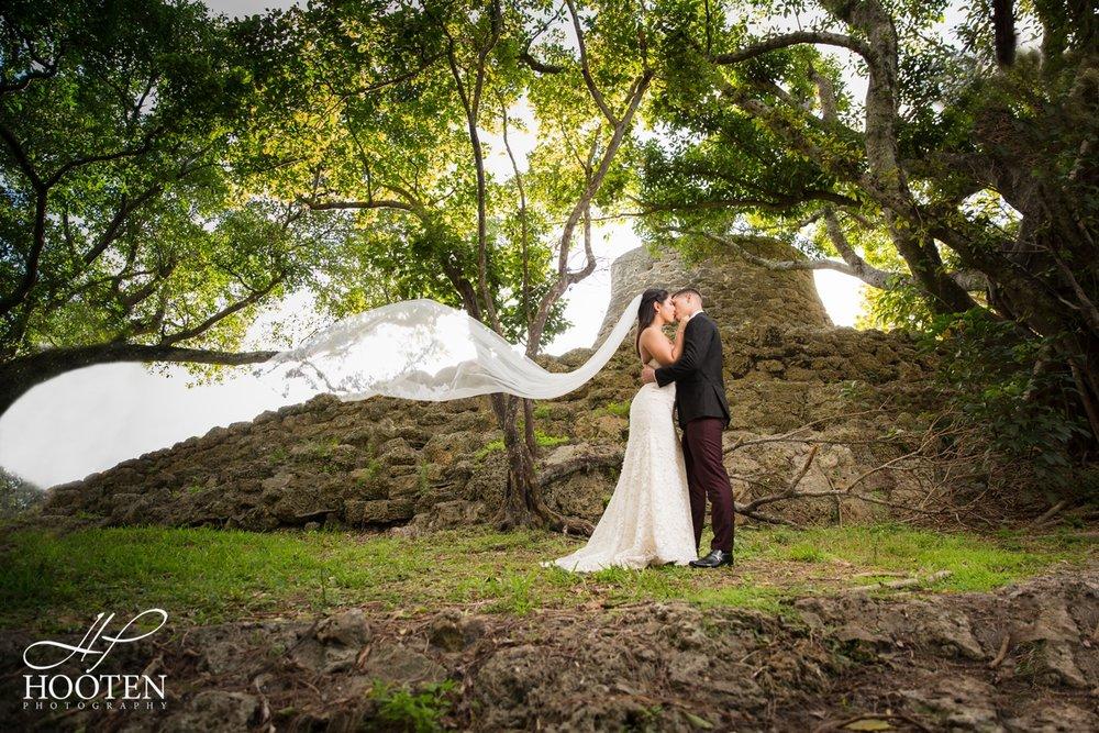 01.Miami-Wedding-Photographer-Rock-the-Dress-Session.jpg