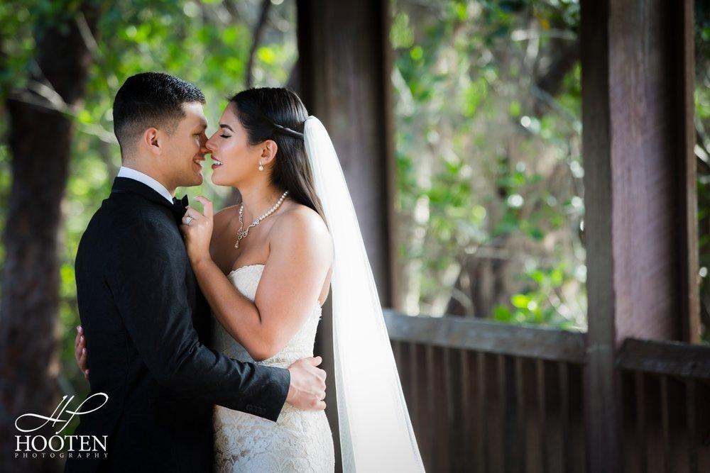 011.Miami-Wedding-Photographer-Rock-the-Dress-Session.jpg