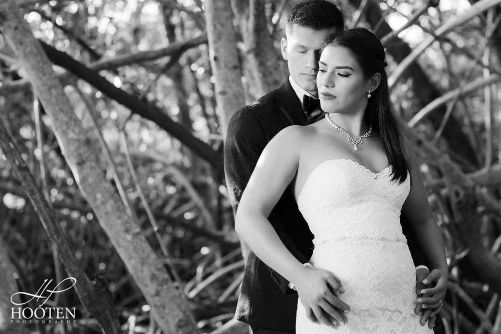 014.Miami-Wedding-Photographer-Rock-the-Dress-Session.jpg