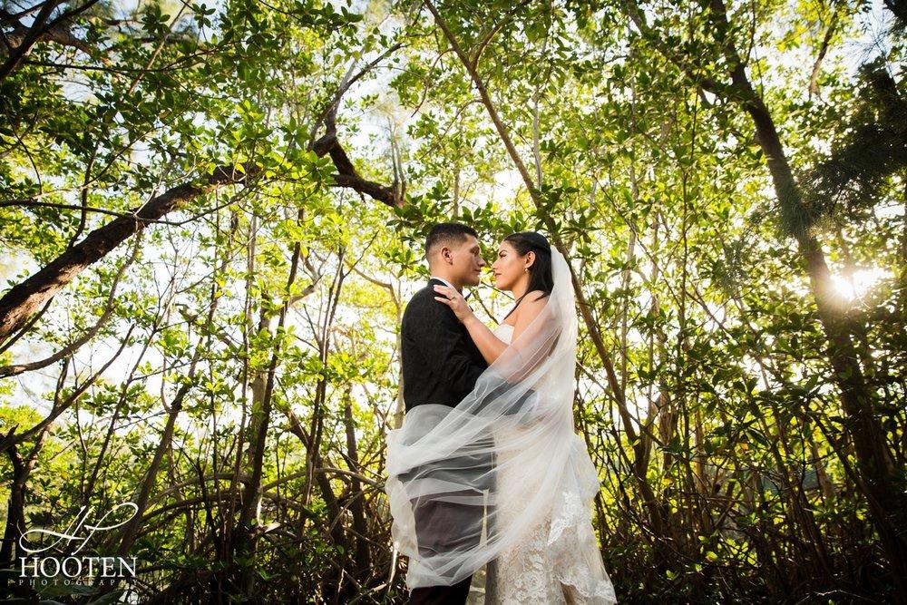 015.Miami-Wedding-Photographer-Rock-the-Dress-Session.jpg