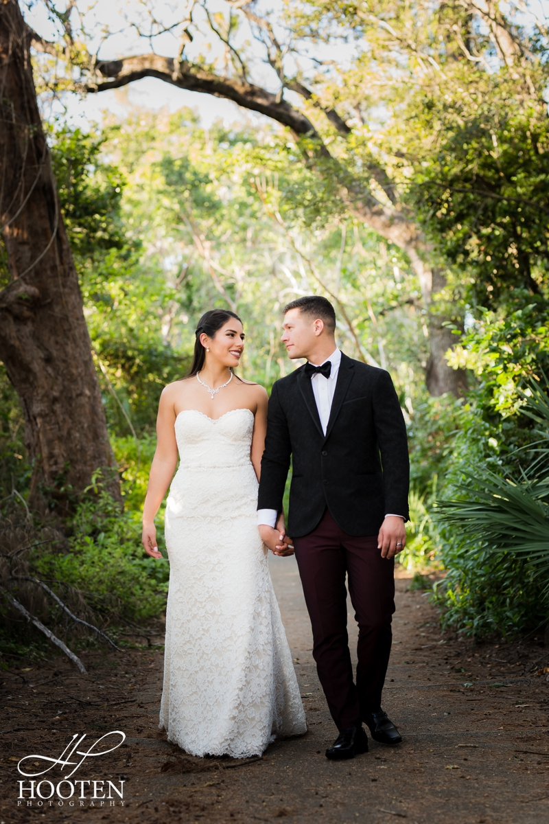 019.Miami-Wedding-Photographer-Rock-the-Dress-Session.jpg