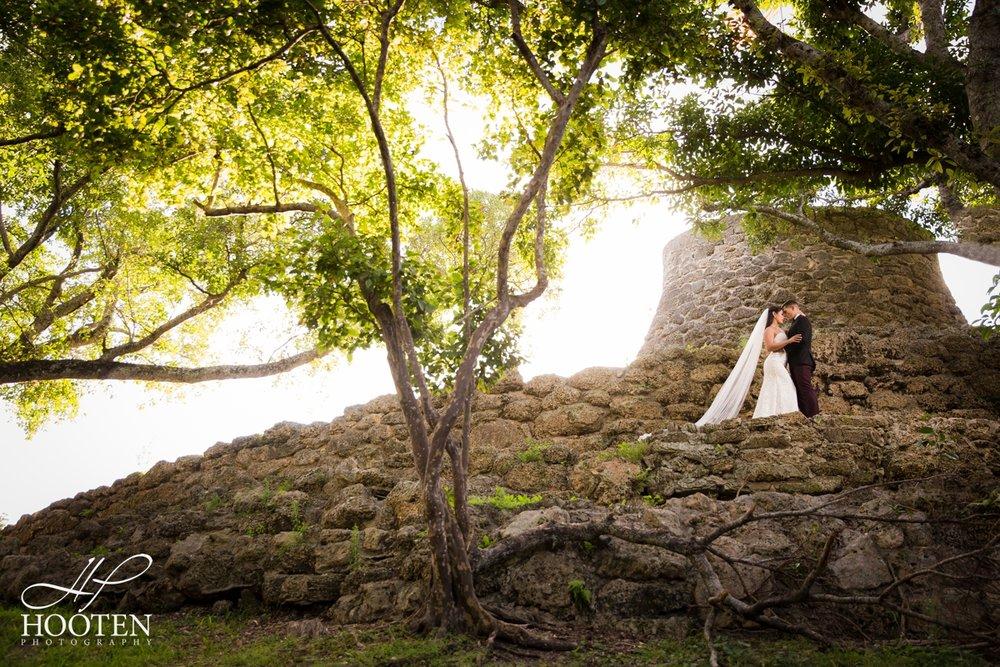024.Miami-Wedding-Photographer-Rock-the-Dress-Session.jpg
