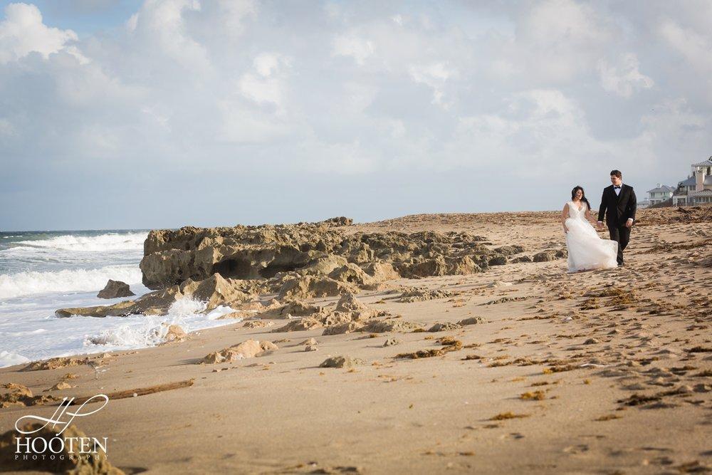 01.Miami-Wedding-Photographer-Hooten-Photography-Rock-the-dress-session.jpg