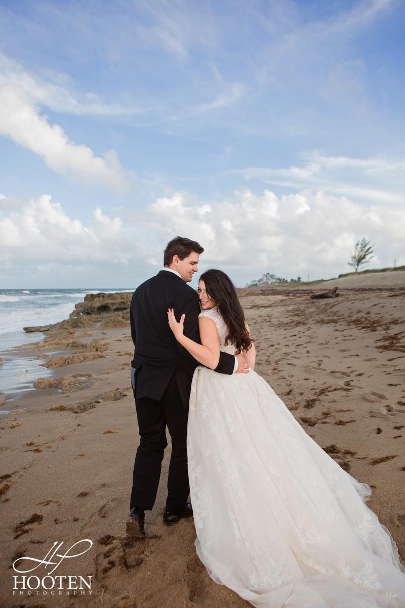 02.Miami-Wedding-Photographer-Hooten-Photography-Rock-the-dress-session.jpg