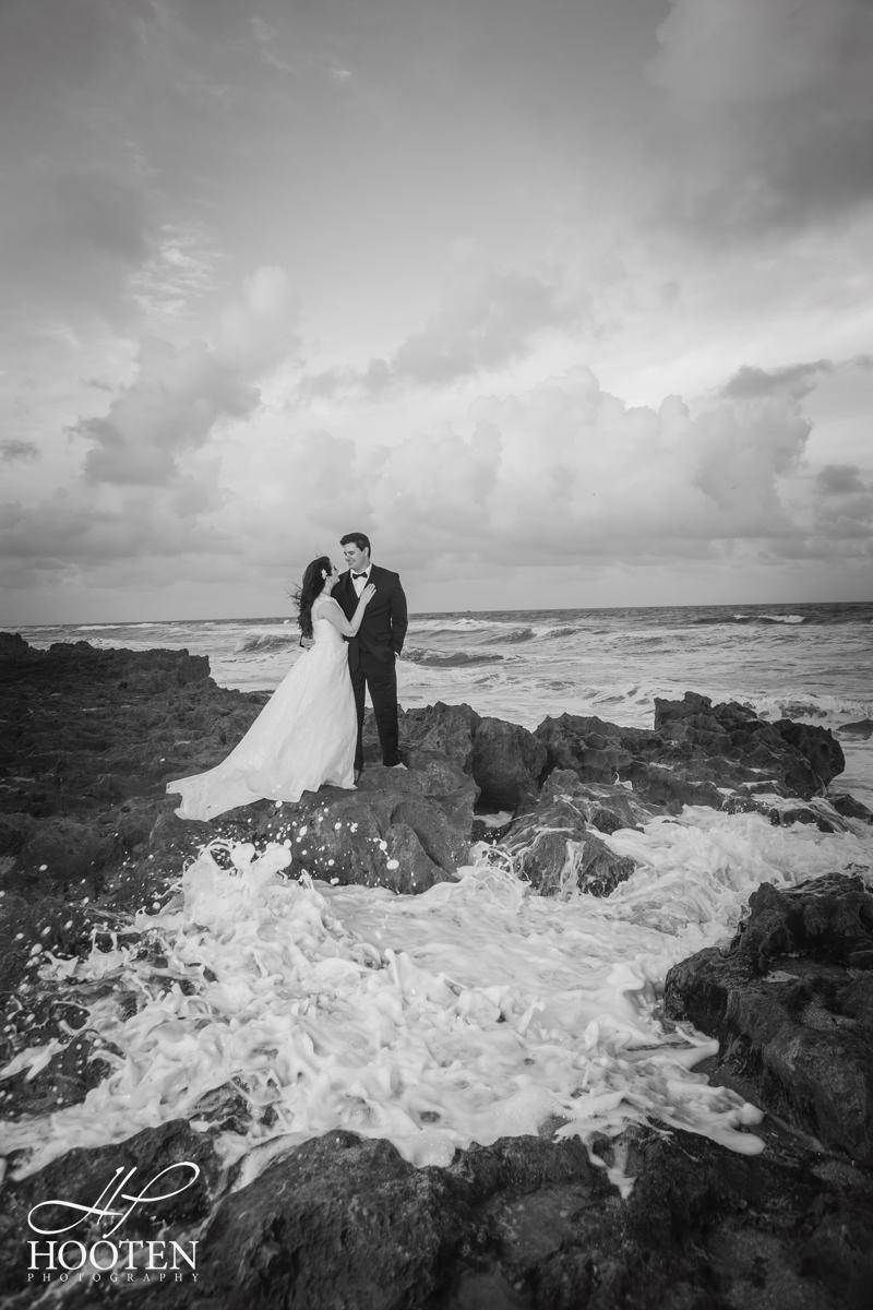 03.Miami-Wedding-Photographer-Hooten-Photography-Rock-the-dress-session.jpg