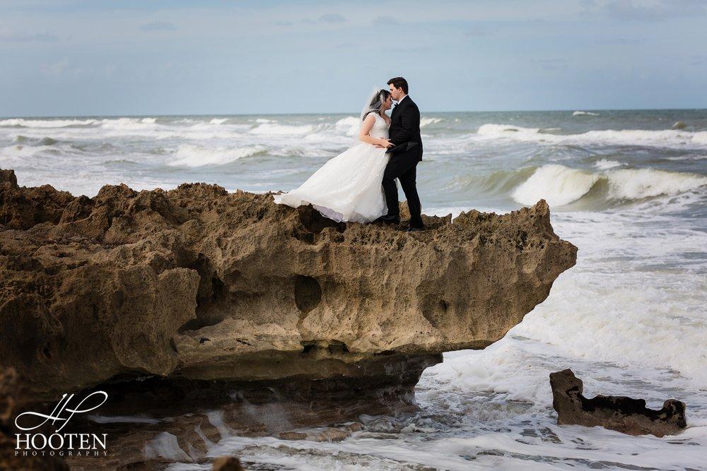 04.Miami-Wedding-Photographer-Hooten-Photography-Rock-the-dress-session.jpg