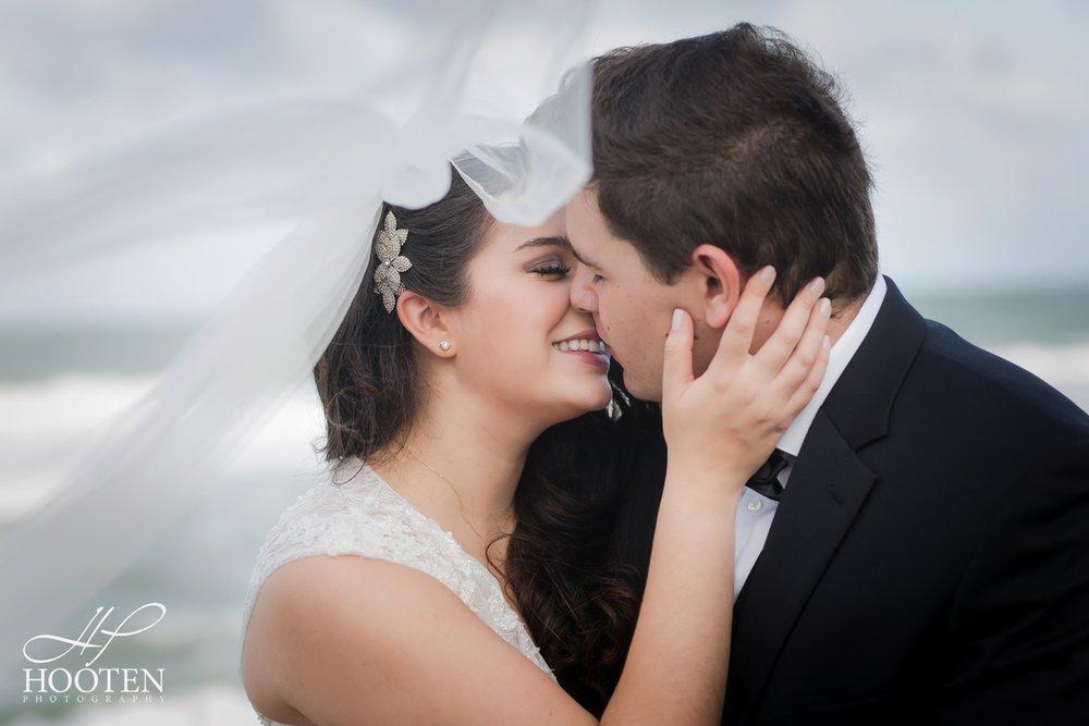 05.Miami-Wedding-Photographer-Hooten-Photography-Rock-the-dress-session.jpg