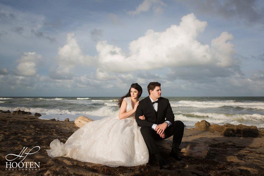 06.Miami-Wedding-Photographer-Hooten-Photography-Rock-the-dress-session.jpg