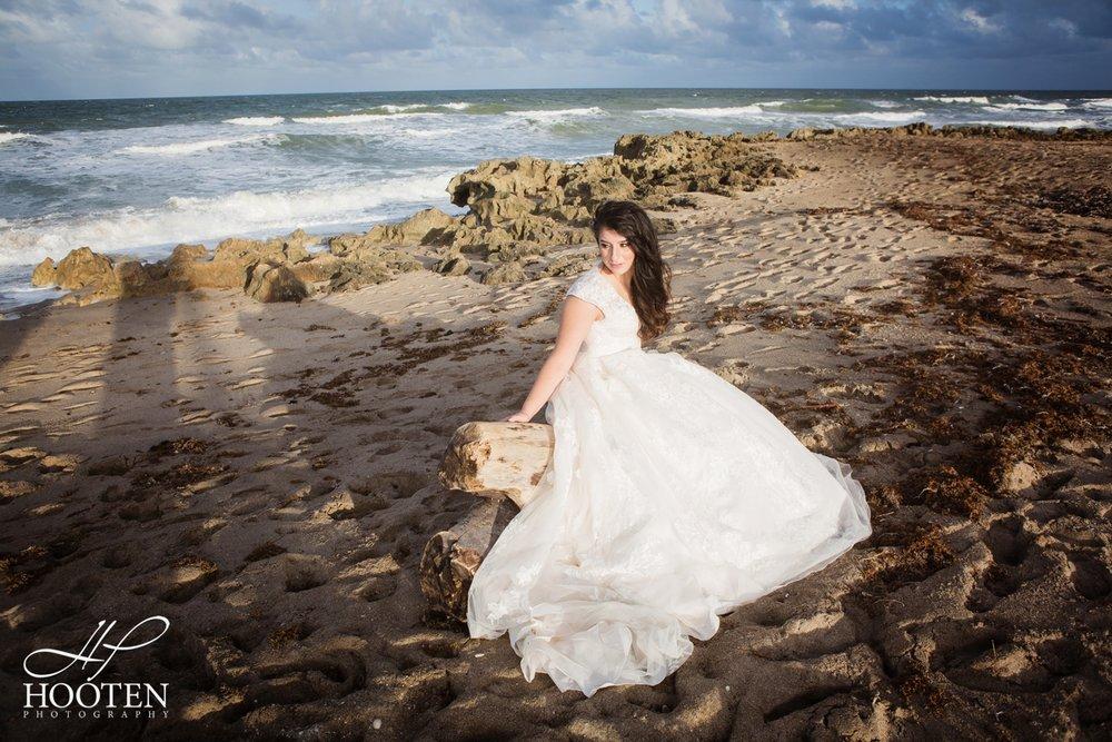 07.Miami-Wedding-Photographer-Hooten-Photography-Rock-the-dress-session.jpg