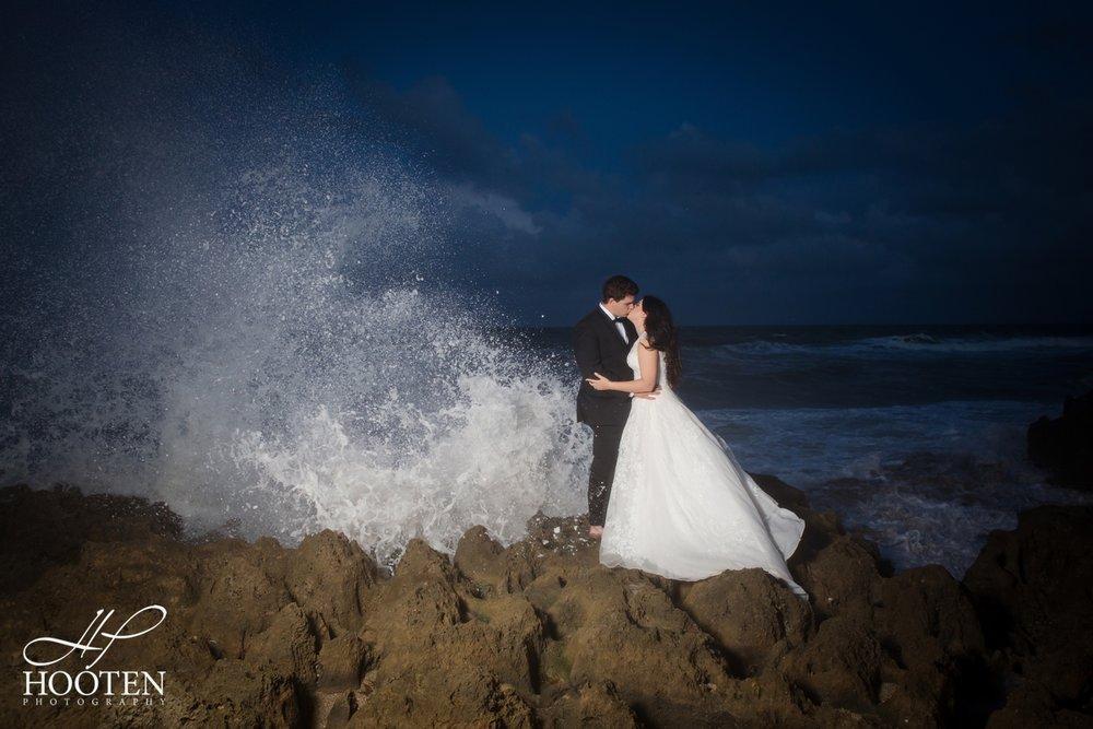 08.Miami-Wedding-Photographer-Hooten-Photography-Rock-the-dress-session.jpg