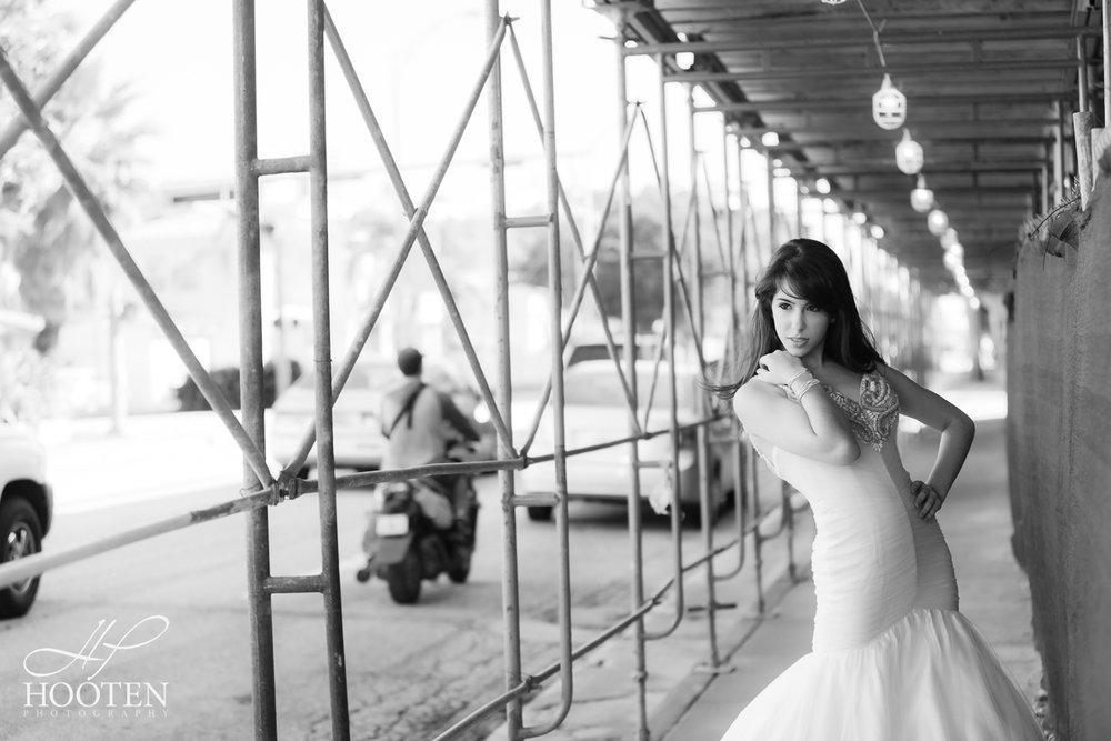 02.Miami-Quince-Photographer-Lauren.jpg