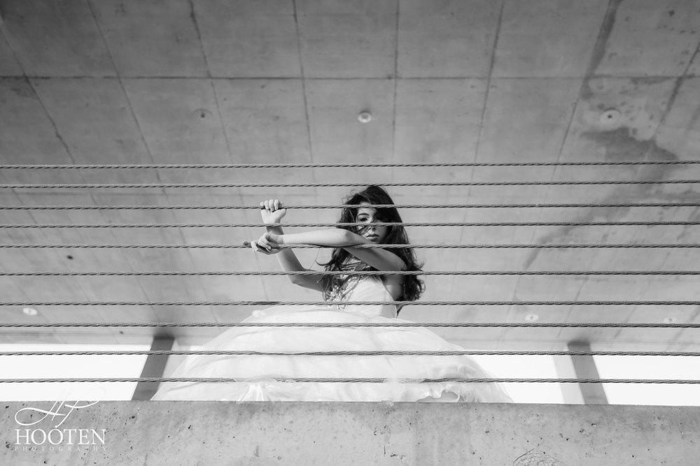 01.Miami-Quince-Photographer-Lauren.jpg
