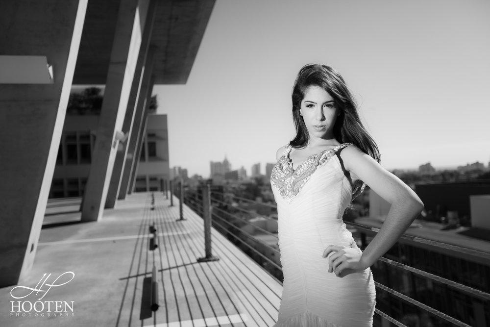 03.Miami-Quince-Photographer-Lauren.jpg