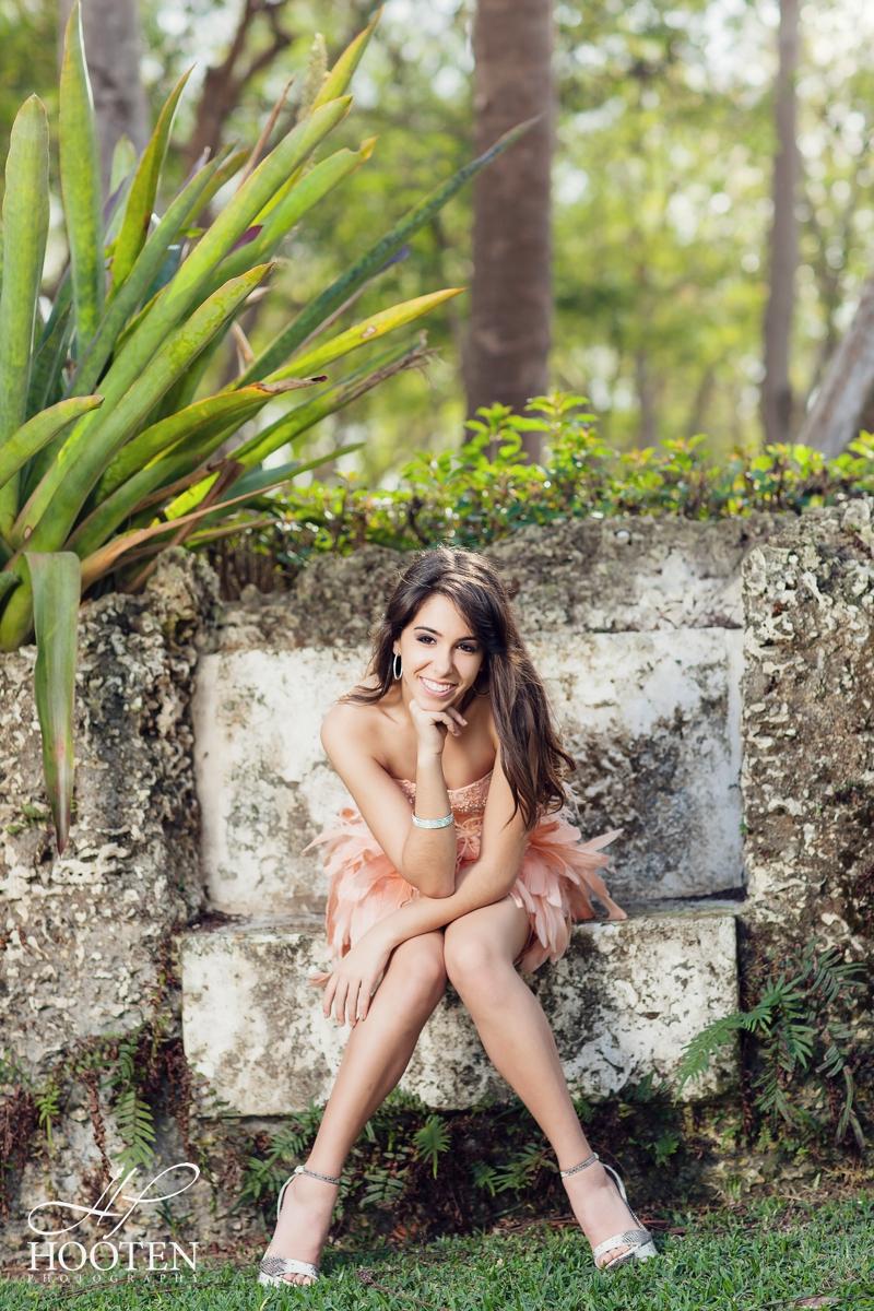 09.Miami-Quince-Photographer-Lauren.jpg