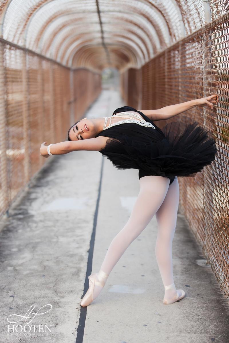 13.Miami-Quince-Photographer-Lauren.jpg