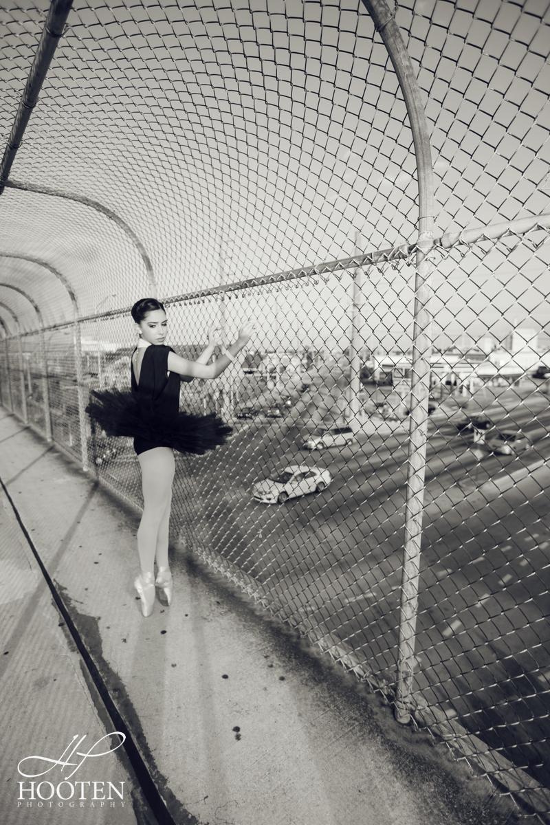 14.Miami-Quince-Photographer-Lauren.jpg