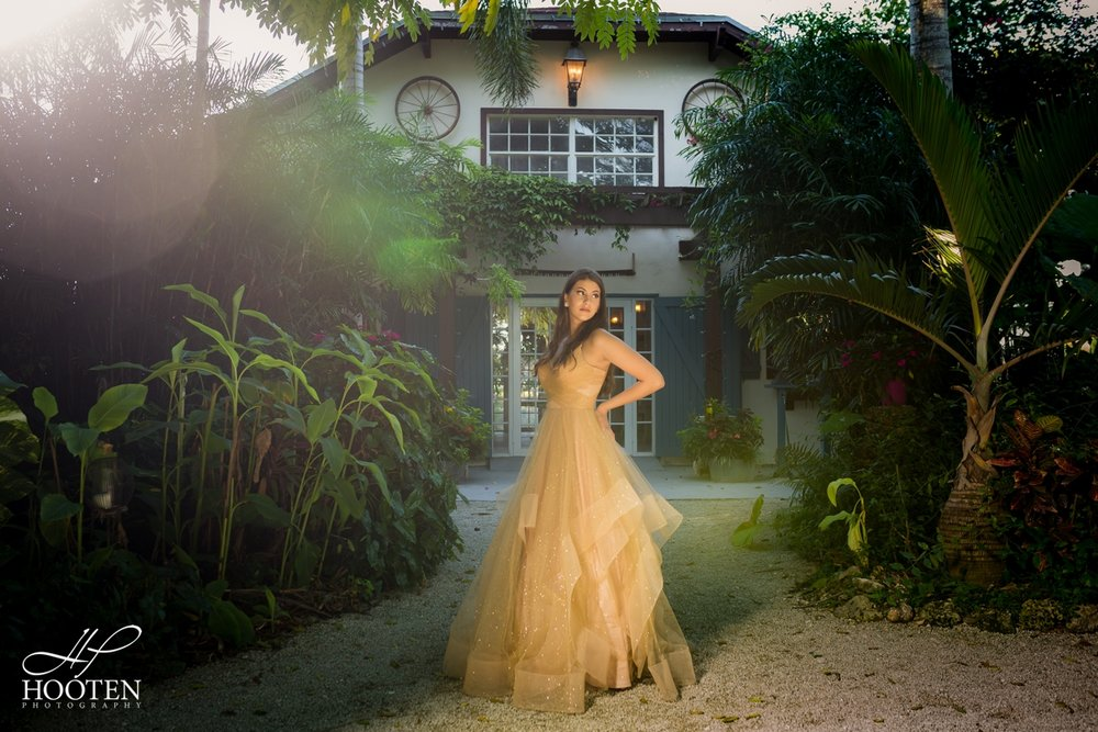 Walton-House-Miami-Quince-Photography-Hooten-Photography-44.jpg