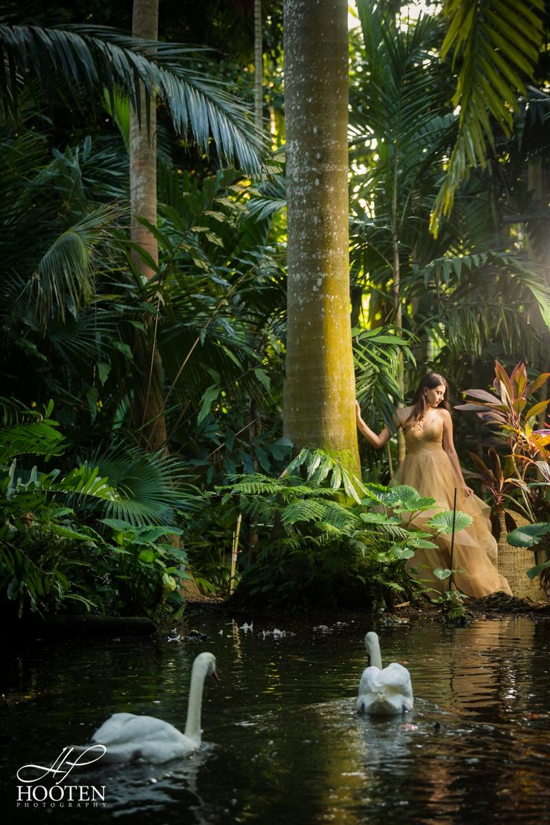 Walton-House-Miami-Quince-Photography-Hooten-Photography-64.jpg