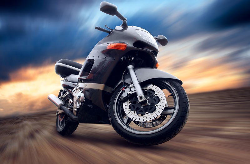 tempe motorcycle accident lawyer.jpg