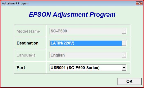 epson adjustment program tiorda clyde bess