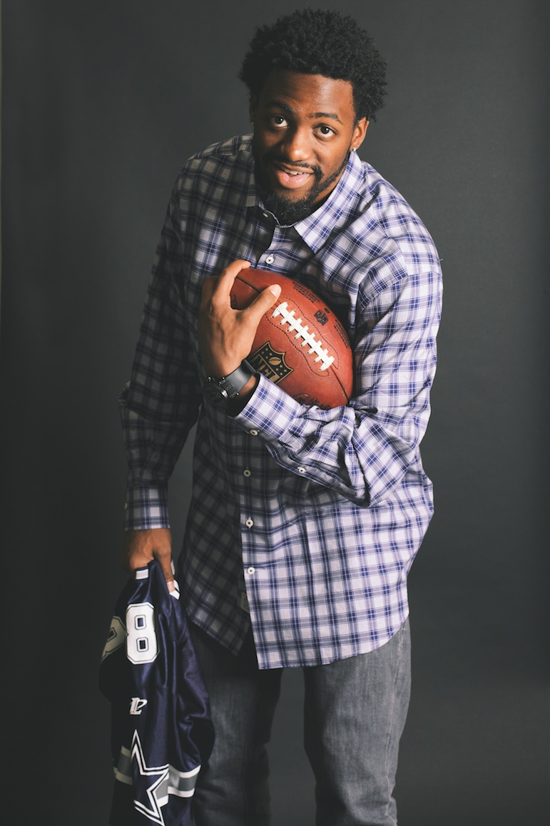 washington dc portrait_jared green_ dallas cowboys_reggie green 2382.jpg