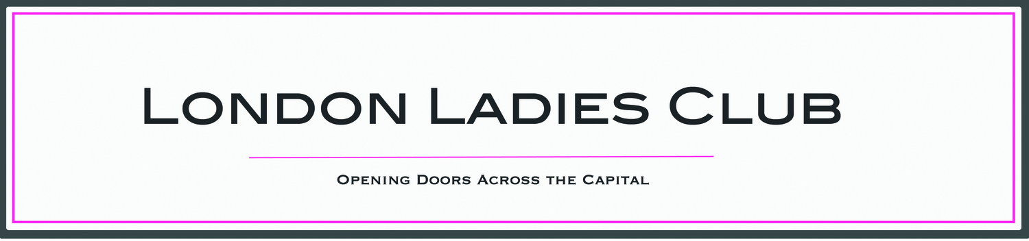 London Ladies Club