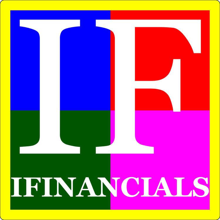 IFinancials