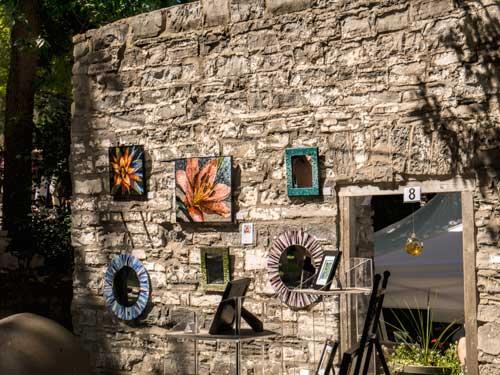Mill Wall 03