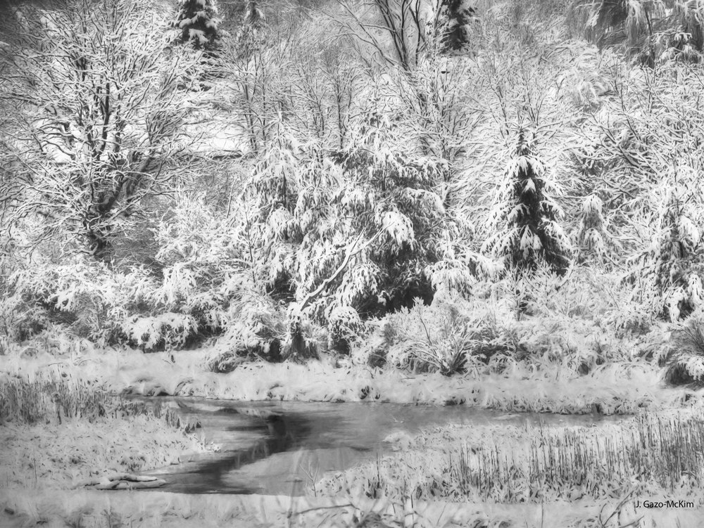 Winter's-Grip-1500px.jpg