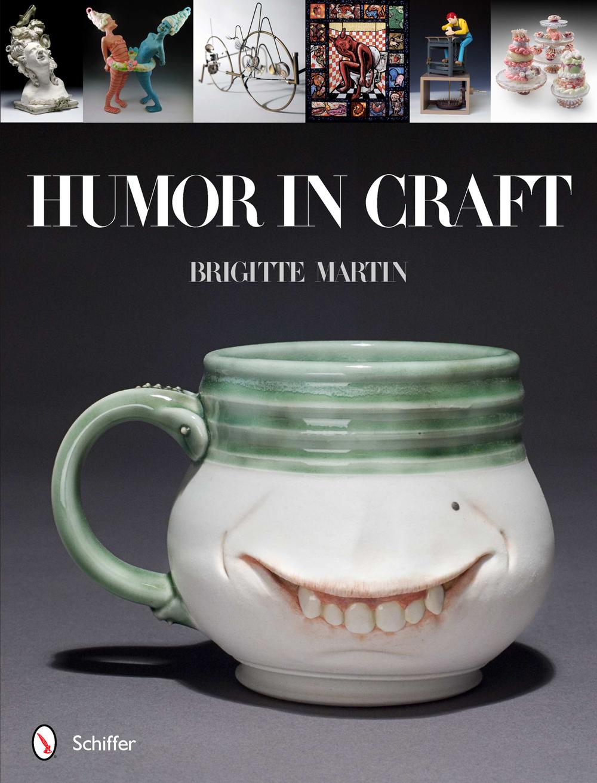 HumorInCraftCover2012.jpg