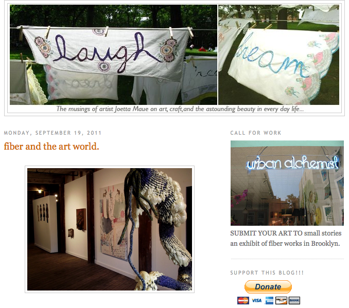 inorganicLYBblog.png