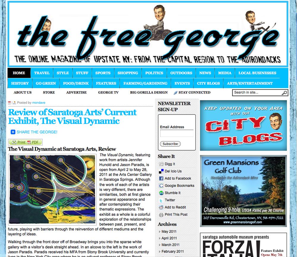 FreeGeorge2011.jpg
