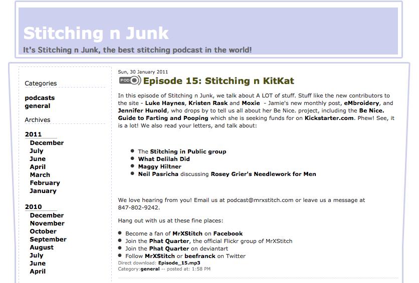 StitchingNJunk2011.png
