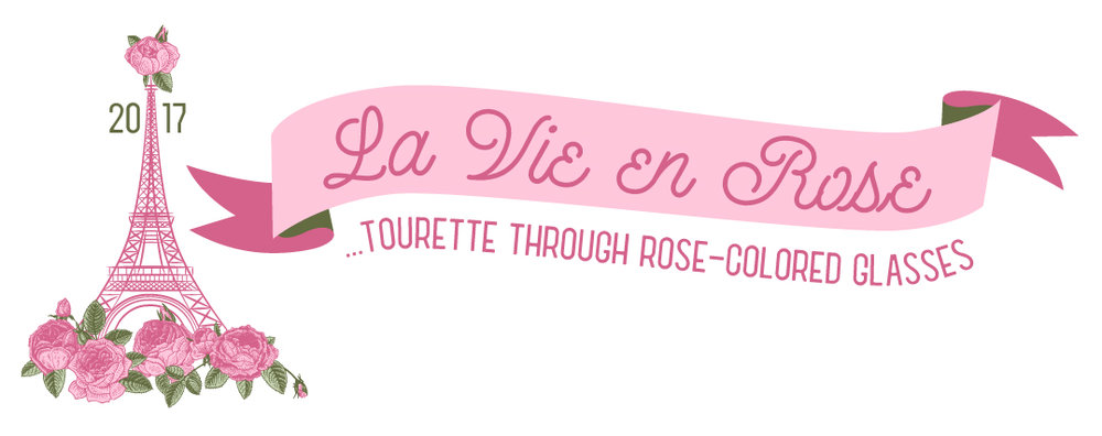 "The 2017 Tourette Association -  Texas Chapter Gala  "" La Vie en Rose: Tourette through Rose-Colored Glasses""   will be held Thursday, January 26, 2017 at the beautiful Houston Country Club (#1 Potomac Drive).   Guests will be treated to an evening of reception, dinner, entertainment and live and silent auction.     Chaired by  Carlin and Damon Putman , the annual fundraising event this year honors  Charlene and Bill Floyd  and  Martine Weitz .     Tables of Ten start at $2,000 and individual tickets start at $200.  For more information, contact Tourette Texas at  TouretteTexas@aol.com   or 281-238-8096.   DOWNLOAD INVITATION HERE!    DOWNLOAD REPLY CARD HERE!"
