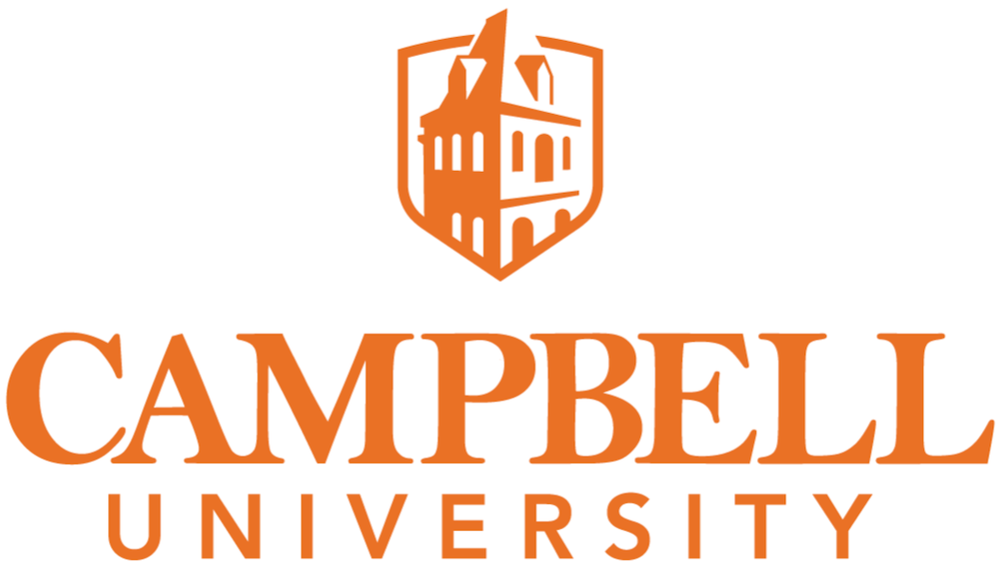 Campbell University Logo_Center Align - Screen - 2017-1.png