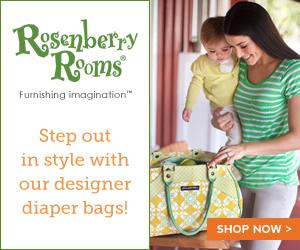 DiaperBags-Rectangle.jpg