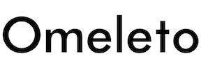 Omeleto.jpg
