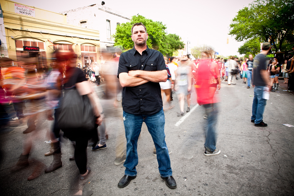 KarmalizedPortfolio_Portraits_KDF7480.jpg