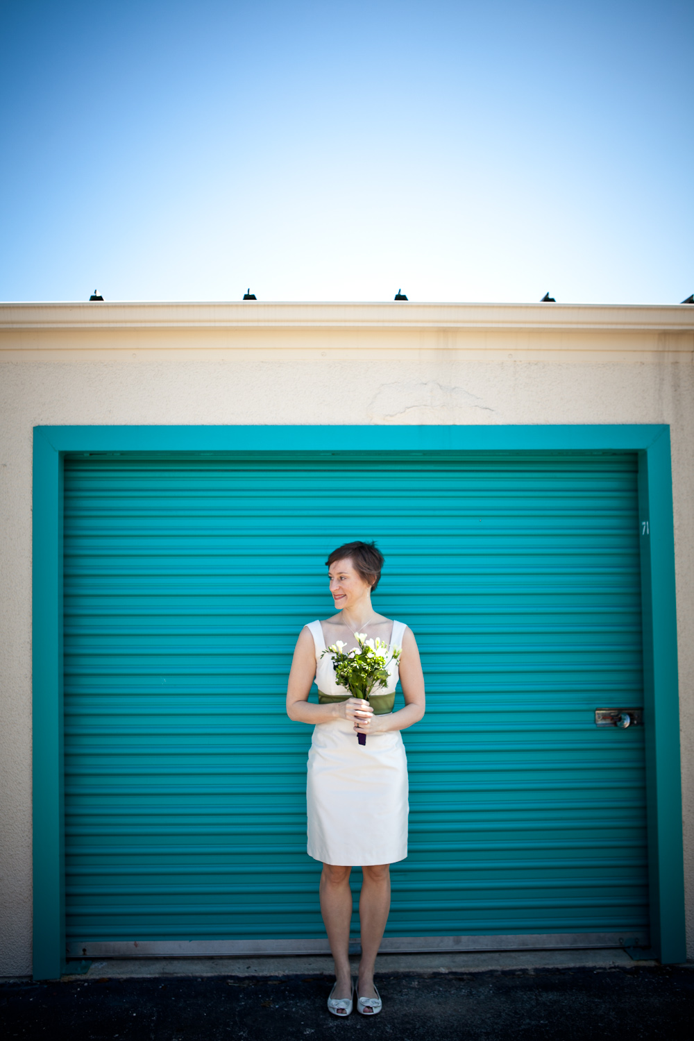 KarmalizedPortfolio_Wedding_KDF5880.jpg