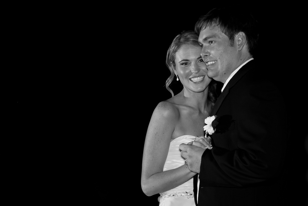 KarmalizedPortfolio_Wedding_KDF7177.jpg