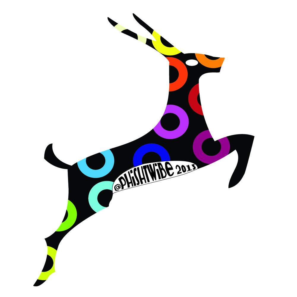 twibe logo 2013.jpg