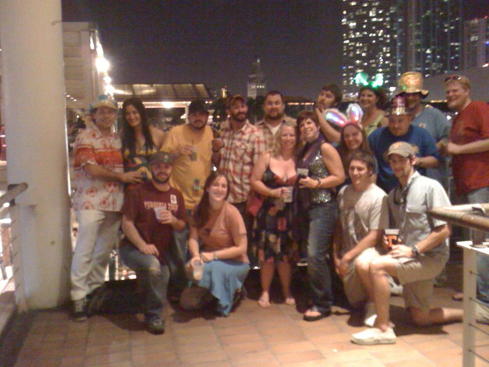 Miami 09