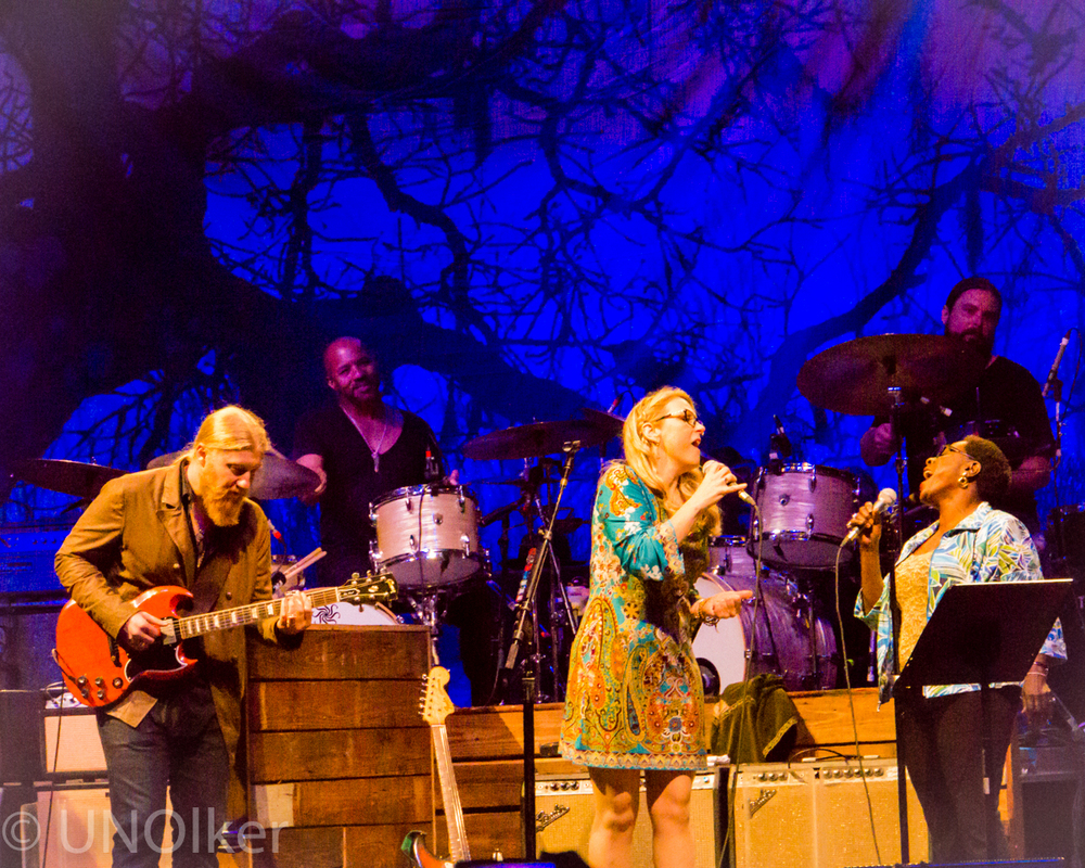 Stephen Olker - Tedeschi Trucks Band-23a.jpg